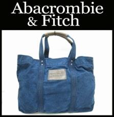 Abercrombie&Fitch(アバクロンビーアンドフィッチ)のトートバッグ