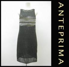 ANTEPRIMA(アンテプリマ)/ワンピース