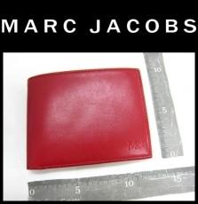 MARC JACOBS(マークジェイコブス)/札入れ