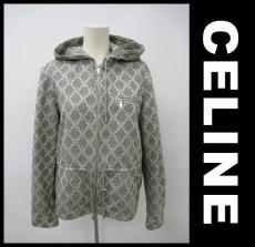 CELINE(セリーヌ)のパーカー
