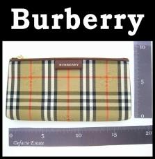 Burberry(バーバリー)の小物入れ