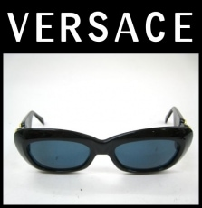 GIANNIVERSACE(ジャンニヴェルサーチ)のサングラス