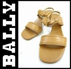 BALLY(バリー)のサンダル