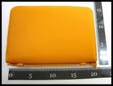 Loro Piana(ロロピアーナ)のその他財布