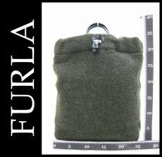 FURLA(フルラ)のリュックサック