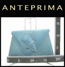 ANTEPRIMA(アンテプリマ)/クラッチバッグ