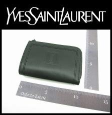 YvesSaintLaurent(イヴサンローラン)のコインケース