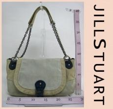 JILL STUART(ジルスチュアート)のショルダーバッグ