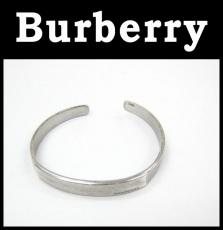 Burberry(バーバリー)/バングル