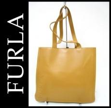 FURLA(フルラ)のトートバッグ