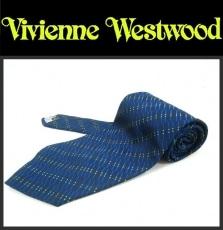 VivienneWestwood(ヴィヴィアンウエストウッド)のネクタイ