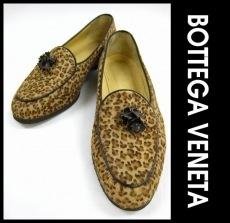BOTTEGAVENETA(ボッテガヴェネタ)のその他靴