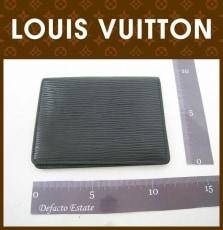 LOUISVUITTON(ルイヴィトン)のパスケース