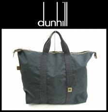 dunhill/ALFREDDUNHILL(ダンヒル)のハンドバッグ