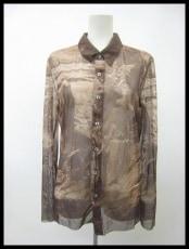 JUNIORGAULTIER(ゴルチエ)のシャツ