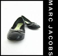 MARC JACOBS(マークジェイコブス)のパンプス