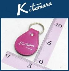 KITAMURA(キタムラ)/キーホルダー(チャーム)