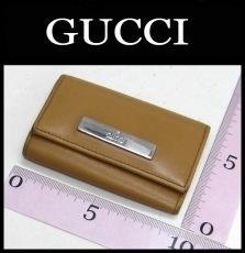 GUCCI(グッチ)のキーケース