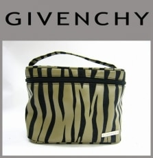 GIVENCHY(ジバンシー)/バニティバッグ