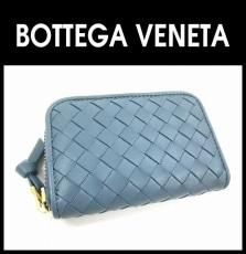 BOTTEGAVENETA(ボッテガヴェネタ)のコインケース