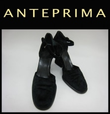 ANTEPRIMA(アンテプリマ)/サンダル
