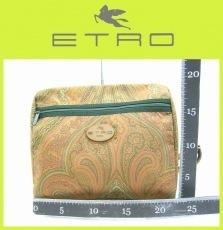 ETRO(エトロ)のリュックサック