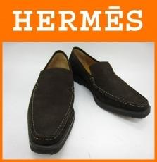 HERMES(エルメス)のシューズ