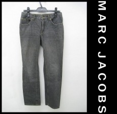 MARC JACOBS(マークジェイコブス)のジーンズ