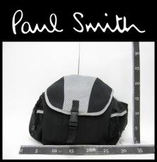 PaulSmith(ポールスミス)のウエストポーチ