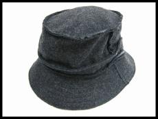 COMMEdesGARCONS HOMME PLUS(コムデギャルソンオムプリュス)の帽子