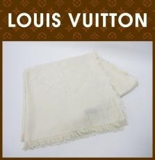 LOUIS VUITTON(ルイヴィトン)のマフラー