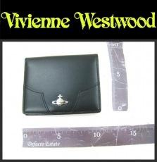 VivienneWestwood(ヴィヴィアンウエストウッド)のパスケース