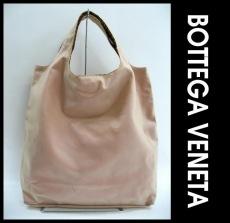 BOTTEGAVENETA(ボッテガヴェネタ)のトートバッグ