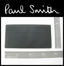 PaulSmith(ポールスミス)の札入れ