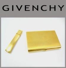 GIVENCHY(ジバンシー)の小物入れ