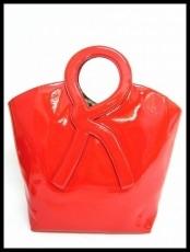 Roberta(ロベルタ)のトートバッグ
