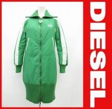 DIESEL(ディーゼル)のコート
