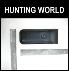 HUNTINGWORLD(ハンティングワールド)の小物