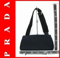 PRADASPORT(プラダスポーツ)のショルダーバッグ