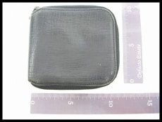 JeanPaulGAULTIER(ゴルチエ)のその他財布