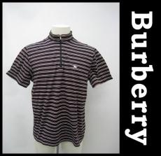 Burberry(バーバリー)のポロシャツ