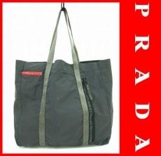 PRADASPORT(プラダスポーツ)のトートバッグ