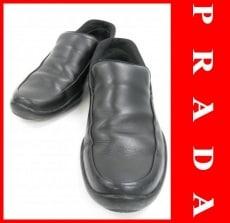 PRADASPORT(プラダスポーツ)のシューズ
