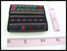 KEITA MARUYAMA(ケイタマルヤマ)のその他財布