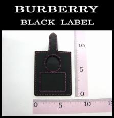 BurberryBlackLabel(バーバリーブラックレーベル)の小物入れ