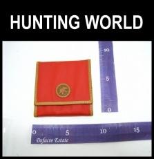 HUNTINGWORLD(ハンティングワールド)のコインケース