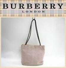 Burberry LONDON(バーバリーロンドン)のショルダーバッグ