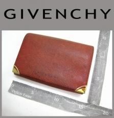 GIVENCHY(ジバンシー)/その他財布