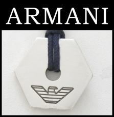 EMPORIOARMANI(エンポリオアルマーニ)のネックレス