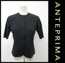ANTEPRIMA(アンテプリマ)/シャツ